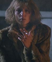 Panic in Needle Park – Rediscovering 'Hanna D. – La Ragazza del Vondel Park'  (France/Italy 1984 – 83 mins)
