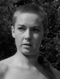 Sleeping with the Enemy – Rediscovering '5 Branded Women' (US/Italy 1960 – 94 mins)