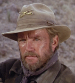 Sometimes a Great Actor – Remembering Richard Jaeckel (1926 – 1997)