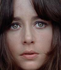 Spains Sensitive Starlet – Remembering Emma Cohen (1946 – 2016)