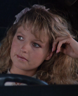 Licence to Thrill – Rediscovering 'My Chauffeur' (US 1986 – 97 mins)