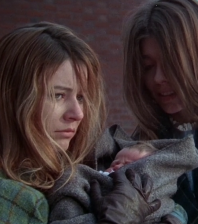 Snowbound – Rediscovering 'You'll Like My Mother' (US 1972 – 92 mins)