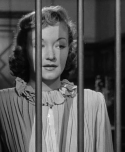 The Lady Vanishes – Rediscovering 'My Name is Julia Ross' (US 1945 – 65 mins)